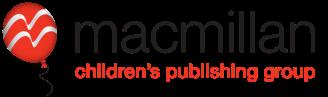 mcpg-logo