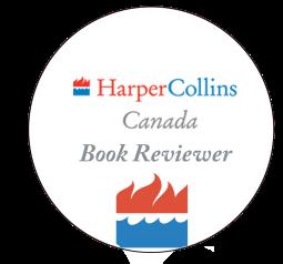 http://www.harpercollins.ca/