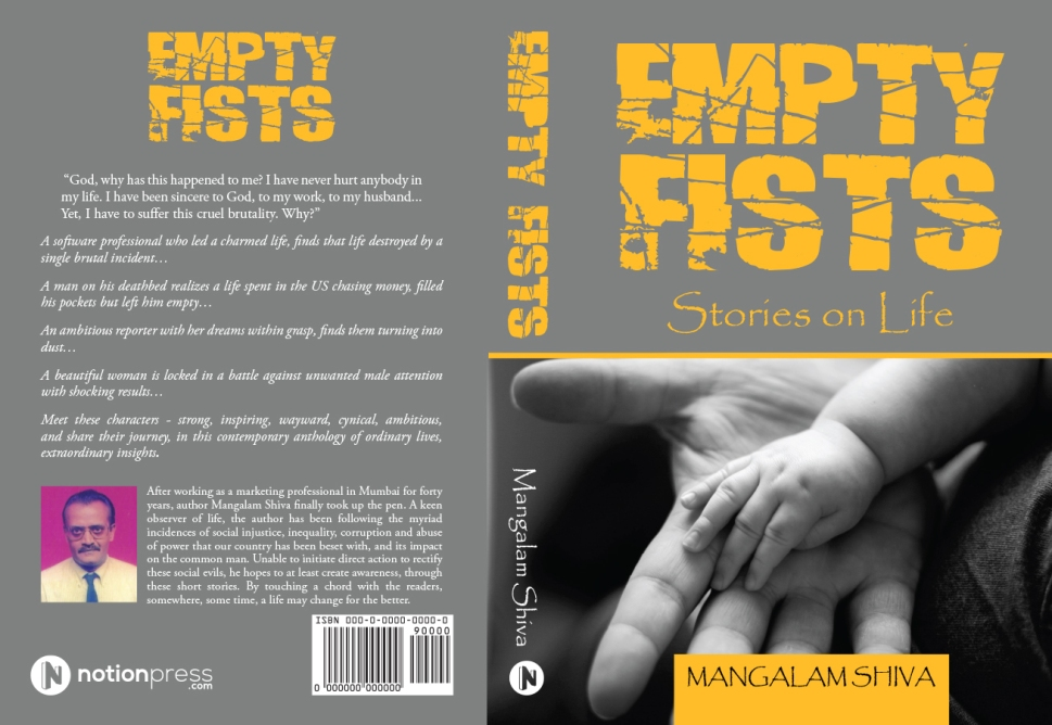 Empty Fists_cover 2_rev3.indd