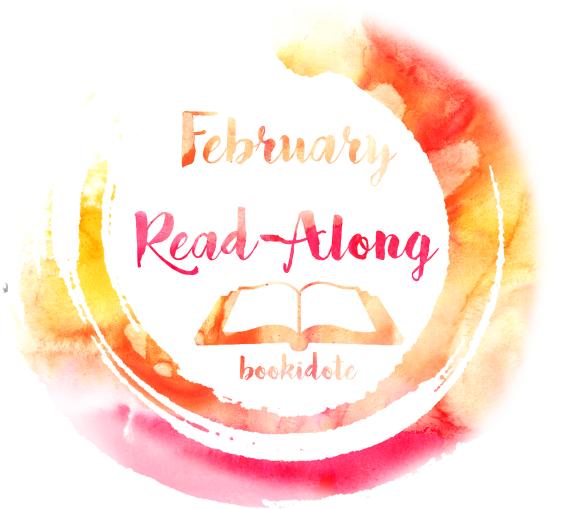 february-read-along
