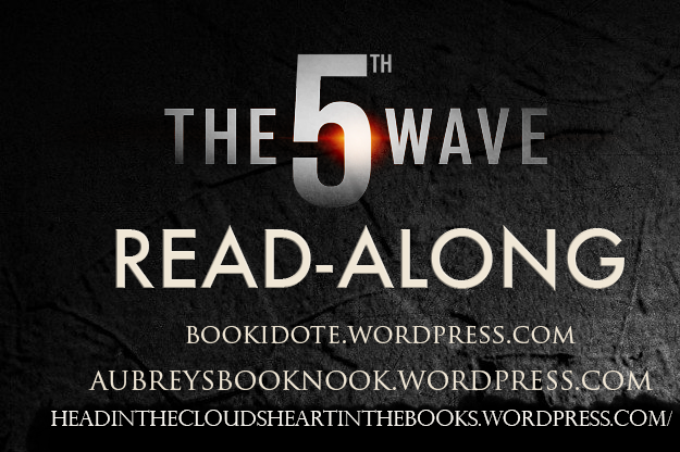 5thwave read-along copy