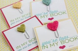 easy-diy-kid-craft-valentines-card-2