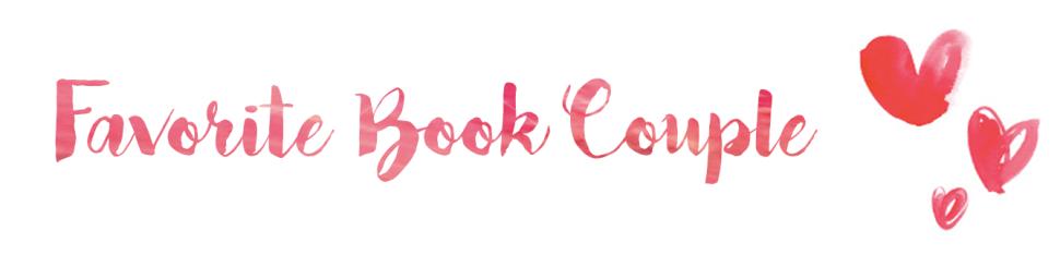 favebookcouple