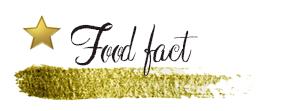 foodfact