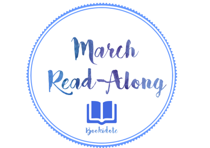 march-readalong