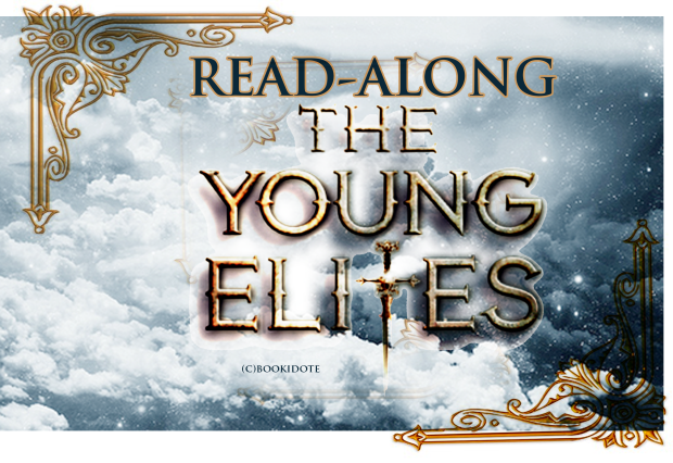 read-alongte-young-elites