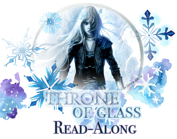 read-alongthroneofglass
