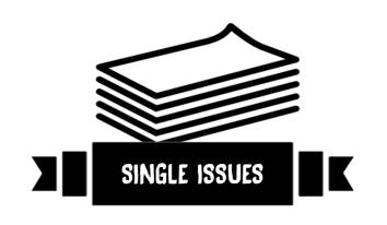 singleissues