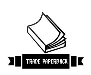 tradeparperb