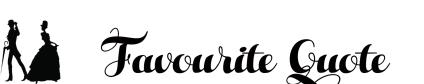 favequote