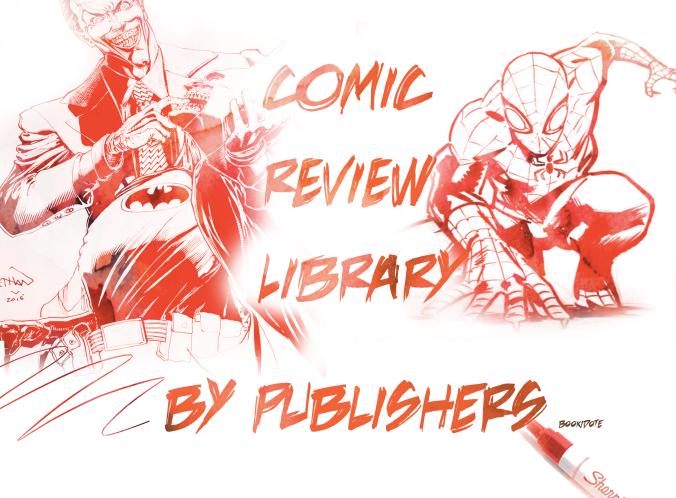 comicslibrary