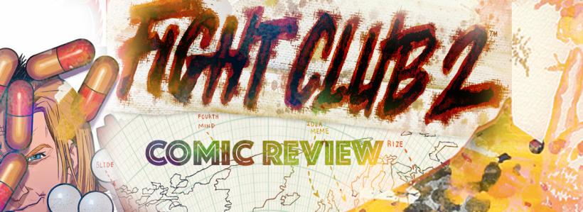 fightclub2