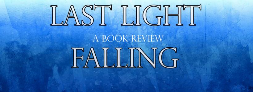 last lightfalling