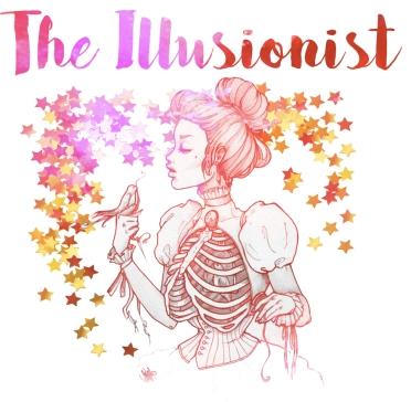 theillusionist