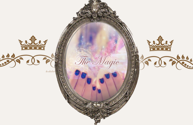 themagic