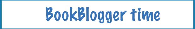 bookbloggr