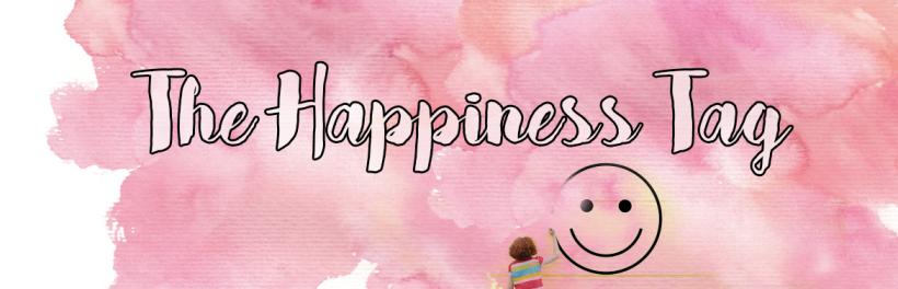 happinessbanner