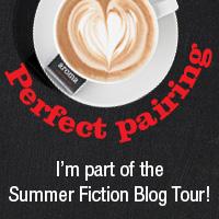 Perfect Pairing_blog button.jpg