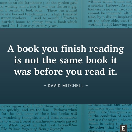 david-mitchell-book-quote-540x540