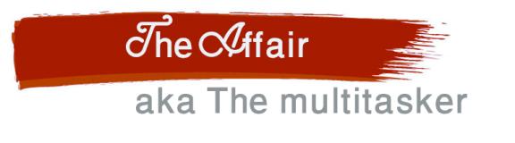 theffair