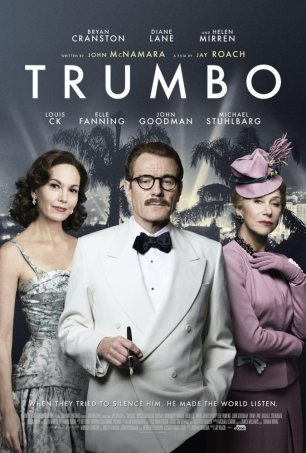 (c) IMDb