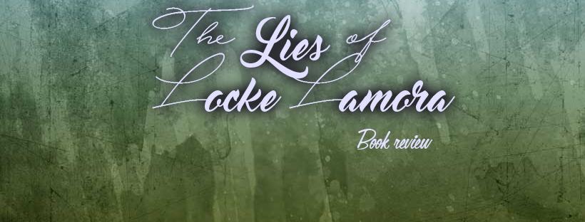 banner_liesoflockelamora