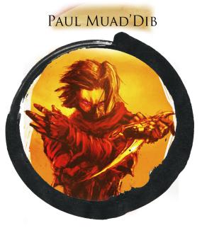 paulmubadi