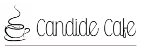 candide-cafe