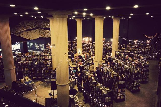 last-bookstore-1