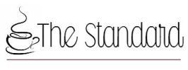 the-standard