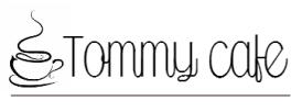 tommy-cafe