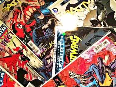 comics1s