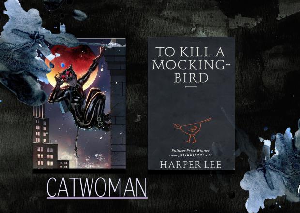 catwoman-villan1