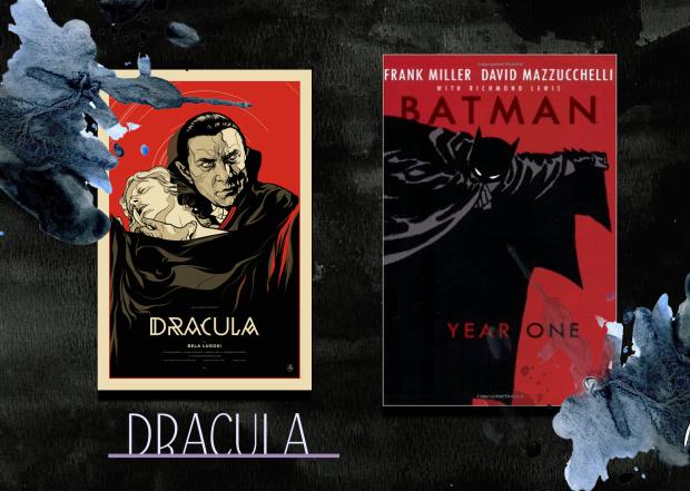 dracula-villain5