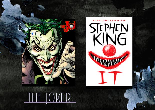 joker-villain2