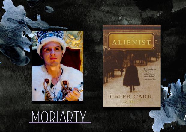 moriarty-villain3