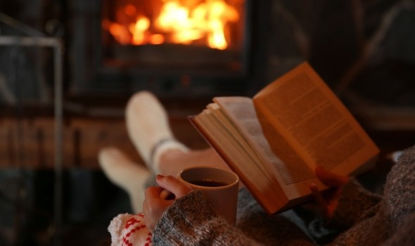 autumn-book-coffee-cozy-favim-com-4707720