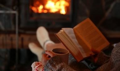 autumn-book-coffee-cozy-favim-com-4707720