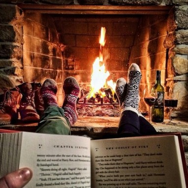 awesome-book-nature-reading-favim-com-2354295