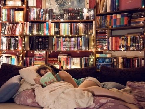 bed-blanket-book-bookcase-favim-com-3796369
