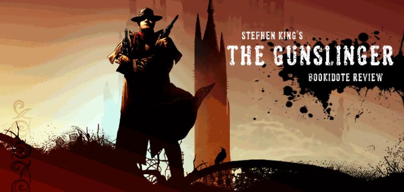 gunslingerbanner