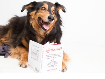 off-the-leash-book