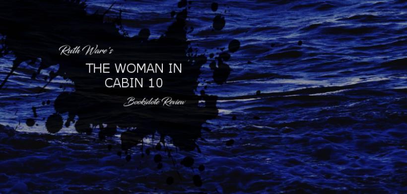 womancabin10