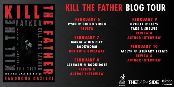blogtour_killthefather