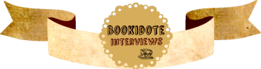 bookidote-interview-sandrone-dazieri