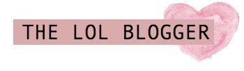 lolblogger