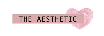 theaesthetic