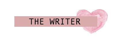 thewriter