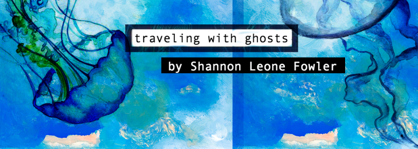 traveling-with-ghosts