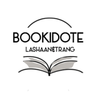 Image result for bookidote
